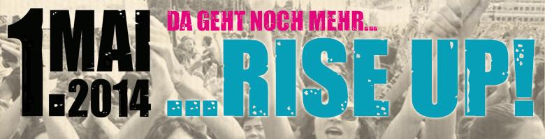 http://riseup.blogsport.de/images/headers/header_neu.jpg